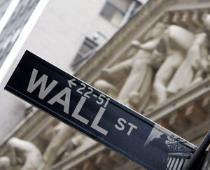 Wall_Street_NY