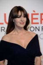 monica-bellucci-lumiere-festival-opening-lyon-in-france-10-8-2016-5_thumbnail