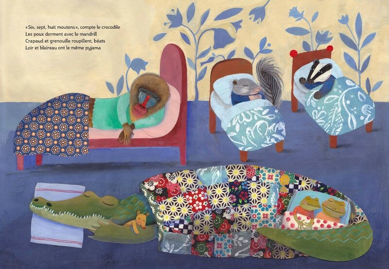 grand-sommeil-et-petits-lits_page_1