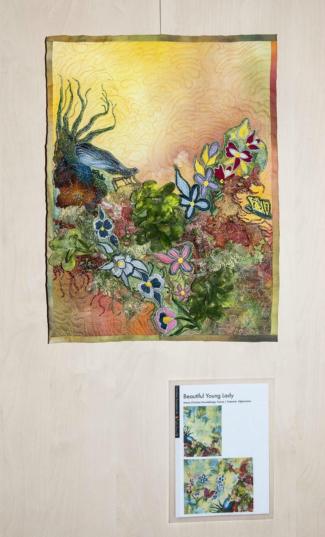 17052017-2017-05-17_18-59-49-Gardens Around the World et broderie Afghanne-QES 2017