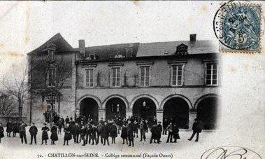 chatillon-sur-seine thierry-21 (42)