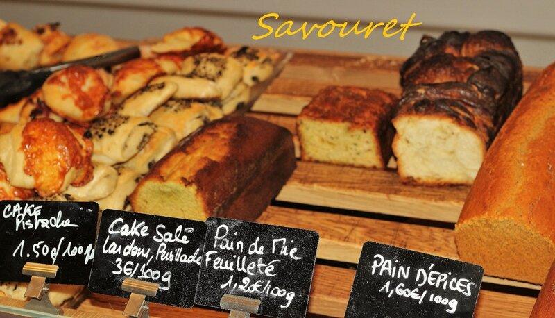 Cakes_et_pain_de_mie_et_pain_d__pi_es