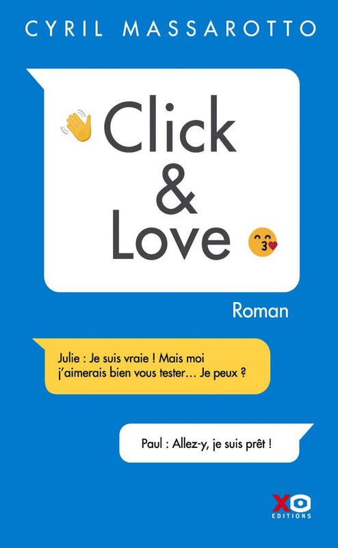 Click-and-Love