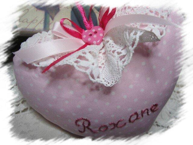 Roxane2