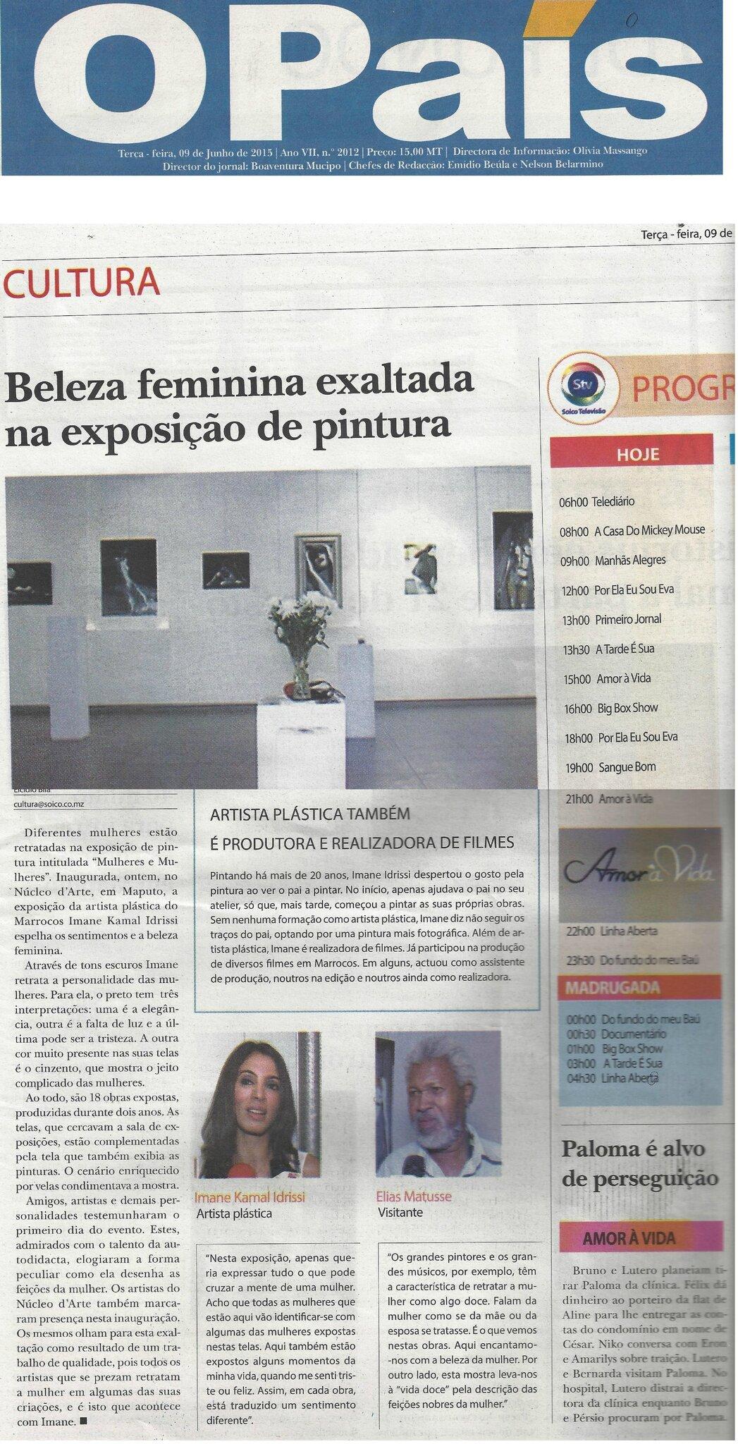 Article_O_Pais2_Junho2015