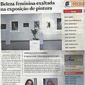 Presse book