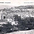 1918-05-30 - Montcenis