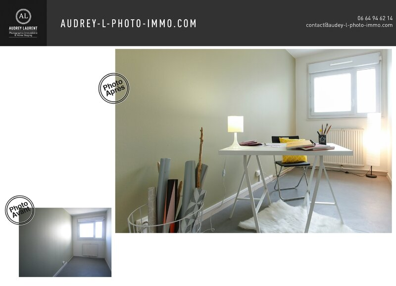 Avant-après-audrey-laurent-photo-home-staging-ACTIS-grenoble-38 (10)