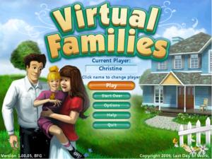 Virtual_families