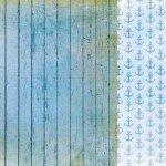 Papier-Toga-vue-sur-mer-PIL391-150x150
