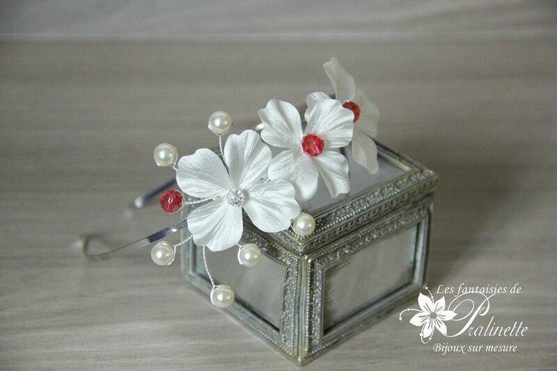 bijoux-mariage-personnalise-serre-tete-peigne-trio-de-fleurs