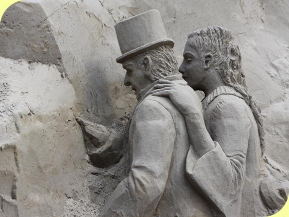 sand_sculpture2012a