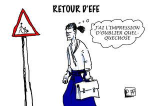 RetEfe
