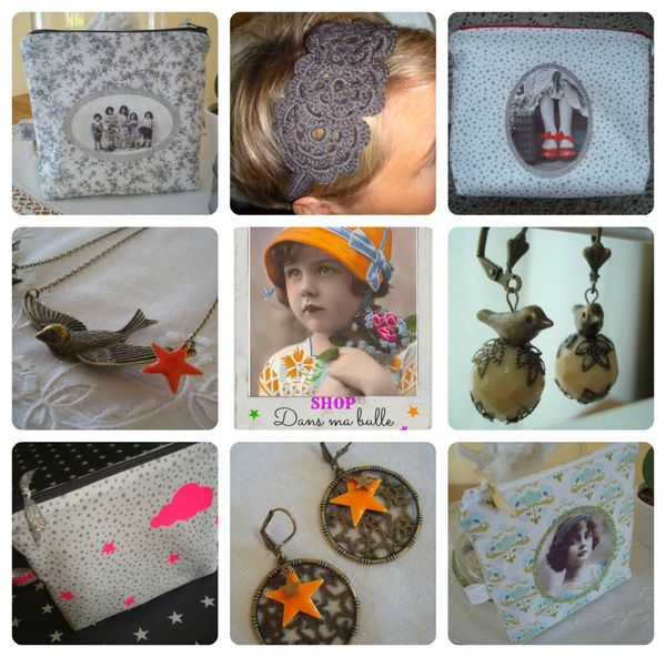 PicMonkey_Collage_shop