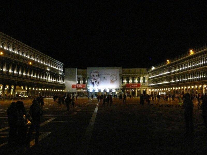 12 09 13 (Venise - San Marco)183