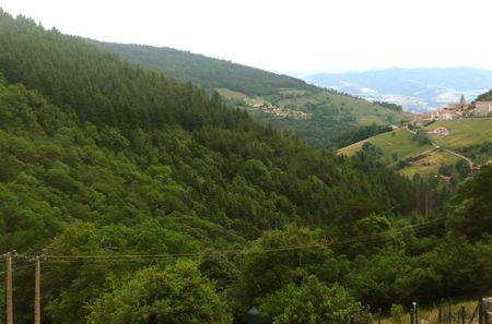 vue_sur_la_Valla_en_Gier