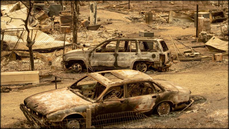 DESASTRE_CALIFORNIE_