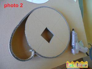 etape_construction_02