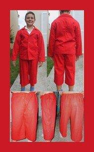 Costume_lin_rouge_copier