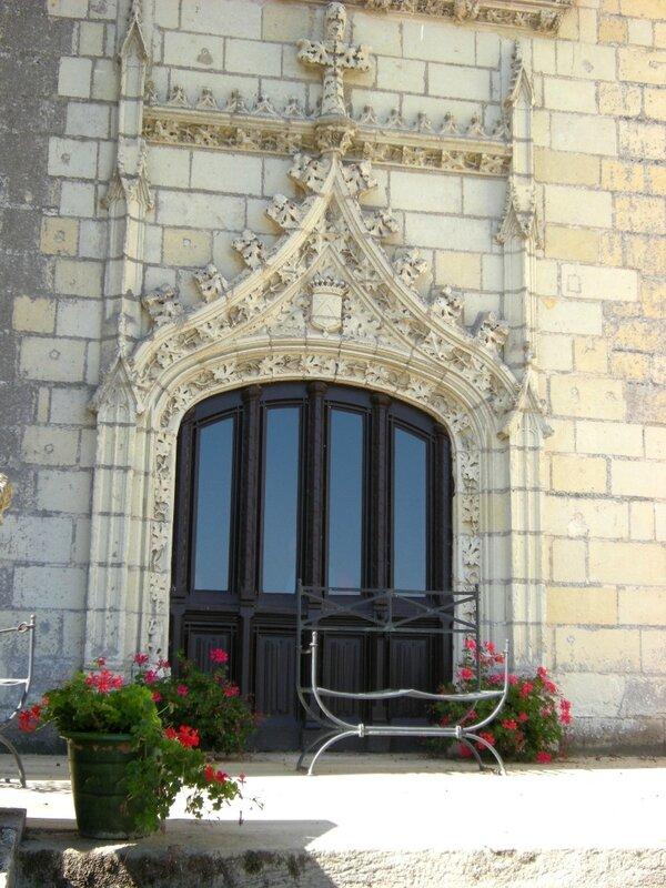 Montreuil-Bellay 47