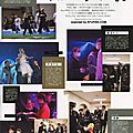 [scans] deji diary vol. 162