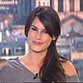 marionjolles09.2011_09_28