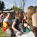 Ambiance-DTGFestival-2014-48