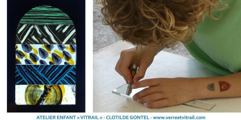 Atelier_enfant_vitrail-Clotilde_Gontel