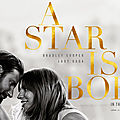 [ciné] a star is born