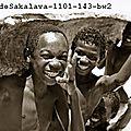 MDG-Baie de Sakalava-1101-143-bw2