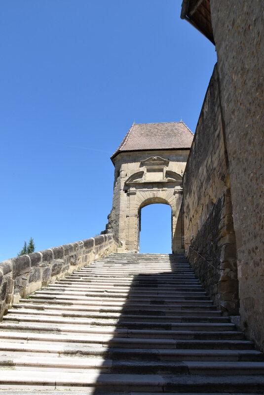 19-Pat Saint Antoine l'Abbaye