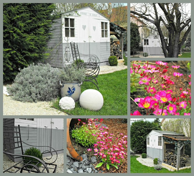 montage jardin6