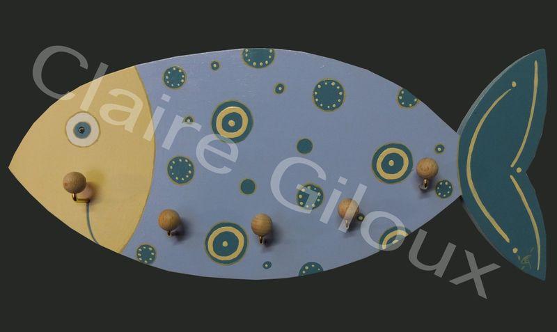 accroche-poisson2