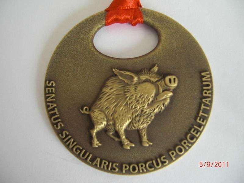 2010-09-04_porcus_porcelette_CIMG0357