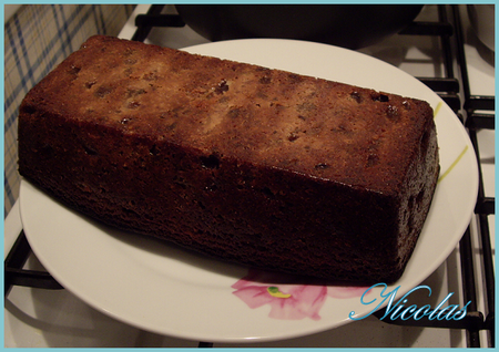 Banana_Bread____4_octobre_2009