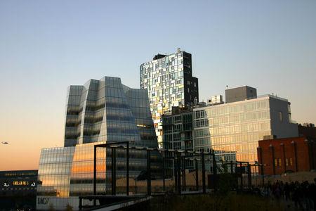 NYC_PHAL_High_Line_34