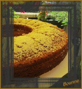 Gâteau d'argent (2)