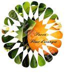 savon_fleur_d_oranger