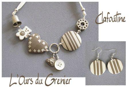 Lours-du-grenier+