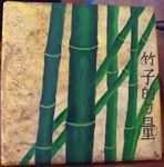 1_Bambous__2_