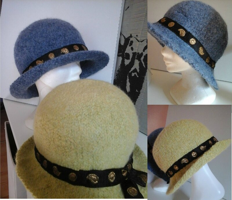 felted hats1