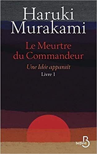 Le_Meurtre_du_Commandeur_Livre_1_Une_idee_apparait
