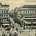 1914-08-25 Berlin