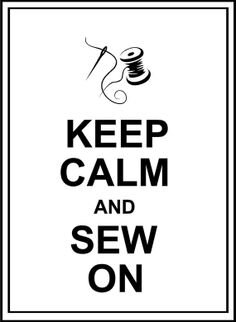 keep-calm-and-sew-on