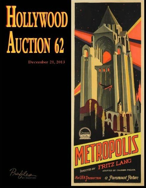 hollywood_auction_62-catalogue-cover