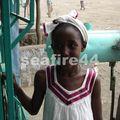 village de dichiotto_enfants du village_007