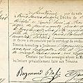 Antelme épouse Montocchio_Acte Décès 8 novembre 1875