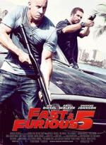 fast_five_fast_and_furious_5_19874_1920700696