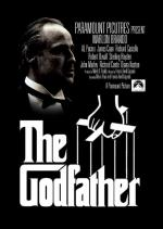Affiche The Godfather