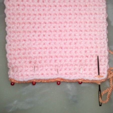 Tuto assemblage couture tricot-crochet (15)